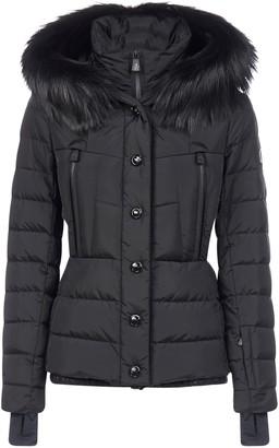 MONCLER GRENOBLE Beverley Ski Jacket