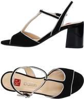 Ballin Sandals - Item 11432356