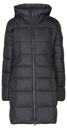 Save The Duck Synthetic Down Jacket