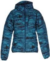 Peak Performance Down jackets - Item 41654124