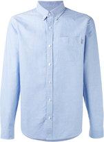 Carhartt plain shirt