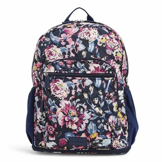 Vera Bradley Medical Professional Backpack
