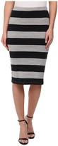 BB Dakota Phinley Skirt