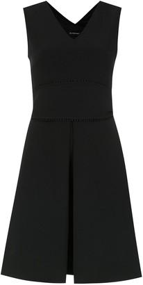 Olympiah Rosello dress