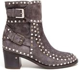 Laurence Dacade 'Gatsby' studded boots