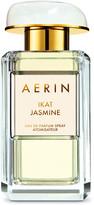 AERIN Ikat Jasmine Eau de Parfum, 3.4 oz./ 100 mL