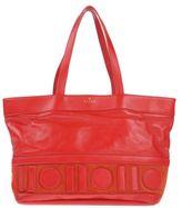 Space Style Concept Handbag