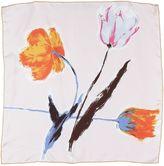 Christian Dior Square scarves - Item 46521826