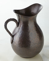 GG Collection G G Collection 88 OZ. PITCHER