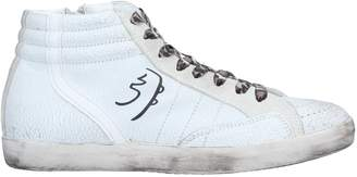Primabase High-tops & sneakers - Item 11773544NO