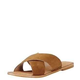 Ariat Women's Unbridled Ava Sandal