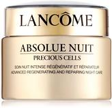 Lancôme Absolue Nuit Precious Cells Advanced Regenerating and Repairing Night Care