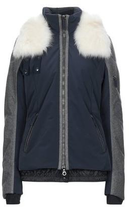 Frauenschuh Jacket