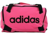 Daily Gymbag Pink