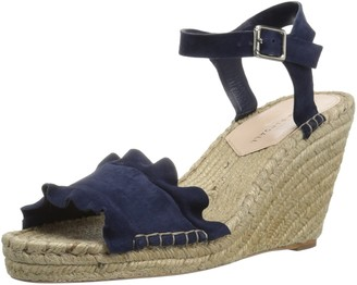 Loeffler Randall Women's Gabby Wedge Pump