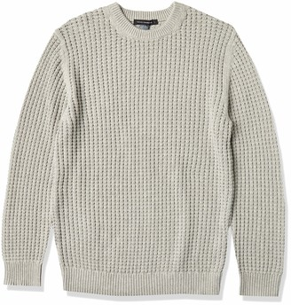 French Connection Men's Auderly Knit Sweaters