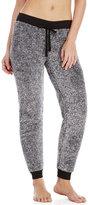PJ Salvage Cozy Pajama Pants
