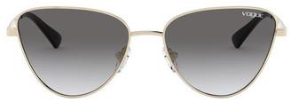 Vogue 0VO4145SB 1526348005 Sunglasses