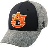 Top of the World Adult Auburn Tigers Pressure One-Fit Cap