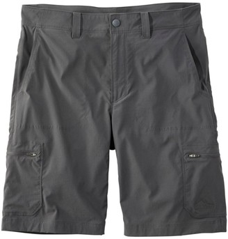 L.L. Bean Men's Cresta Hiking Shorts