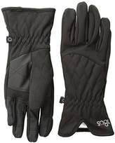 180s Women's Keystone Gloves