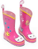 Kidorable Rain Boot (Little Kid & Big Kid)