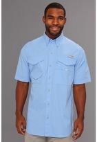 Columbia BoneheadTM S/S Shirt