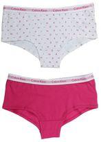 Calvin Klein Underwear Brief
