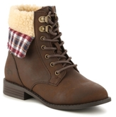 Rocket Dog Orlenna Girls Toddler & Youth Boot