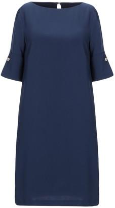 Atos Lombardini Short dresses - Item 34995311UE