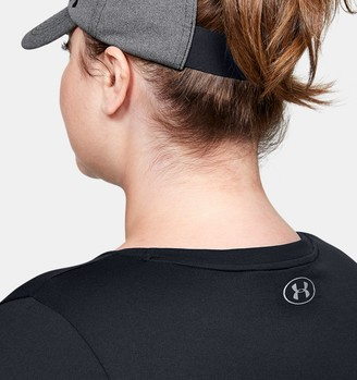 Under Armour Women's UA Multi Hair Cap