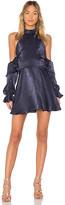 Ale By Alessandra x REVOLVE Lara Dress