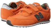 New Balance 410 (Infant/Toddler)