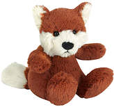 Jellycat Poppet Fox Soft, Toy, Tiny, Orange