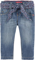 Chipie Girl slim fit jeans