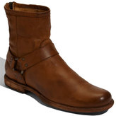 Frye Men's 'Phillip' Harness Boot