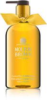 Molton Brown Women's Comice Pear & Wild Honey Hand Wash
