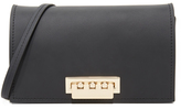 Zac Posen Earthette Cross Body Bag