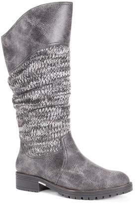Muk Luks Kailee Tall Boot