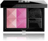 Givenchy Beauty Women's Prisme Blush