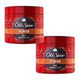 Old Spice Forge Molding Putty 2.64 Oz (Pack of 2)