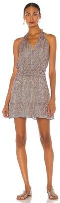 Parker Estelle Dress