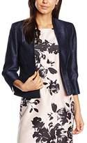 Jacques Vert Women's Petite Edge Jacket