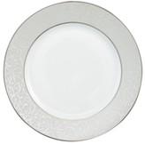 Mikasa Parchment Round Platter