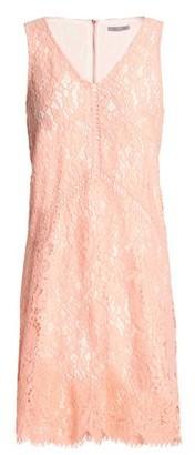 Tart Collections Short dress