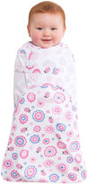 Halo Innovations HALO SwaddleSure SleepSack - Baby Girls newborn-6m