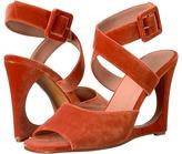 Rachel Comey Meda Women's Sandals