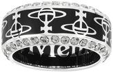 Vivienne Westwood Tariq Ring Ring