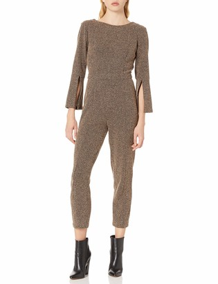 Ali & Jay Women's View from The Top Jumpsuit