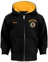 Reebok Baby Boston Bruins Pledge Hoodie